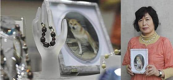 diamante_dog