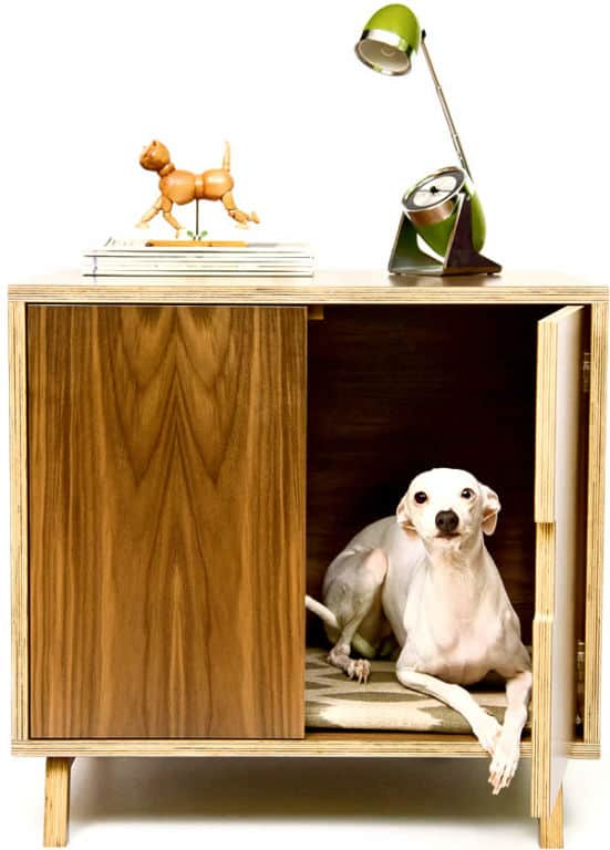 decoracao-ambiente-mobilia-pet-petrede