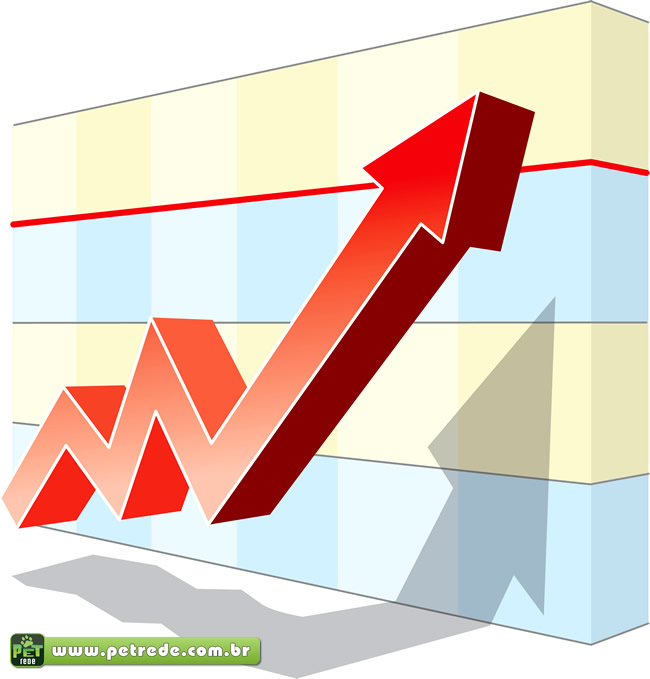 grafico-estatistica-analise-petrede