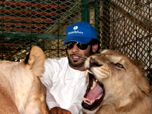moda-entre-bilionarios-ter-leoes-e-tigres-de-estimacao