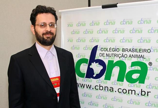 Dr-Aulus-Carciofi-diretor-comissao-Organizador-CBNA