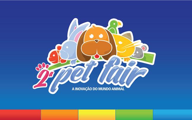2-pet-fair